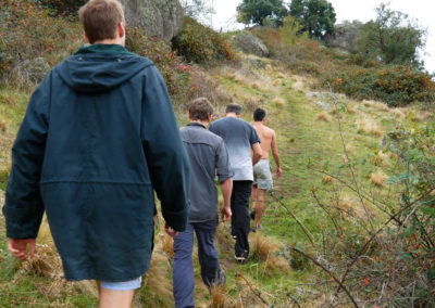 andrew-ucles-wild-tours-hills-walk